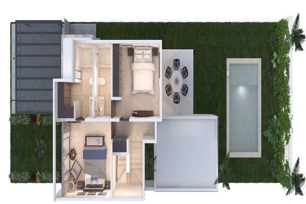 Foto de casa en venta en  , dzitya, mérida, yucatán, 9947199 No. 04