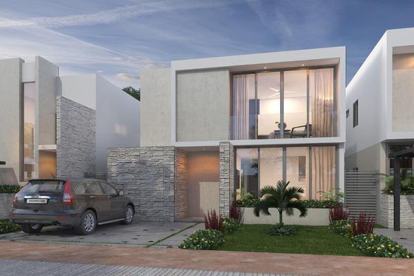 Foto de casa en venta en  , dzitya, mérida, yucatán, 9947199 No. 06