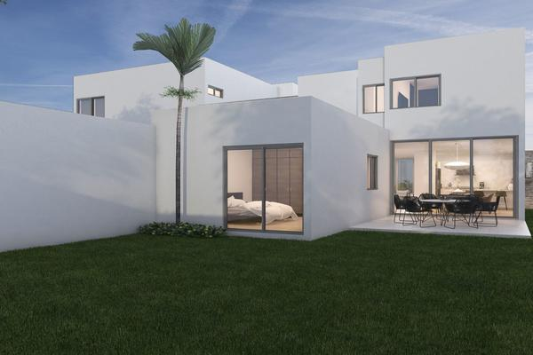 Foto de casa en venta en  , dzitya, mérida, yucatán, 9947199 No. 07