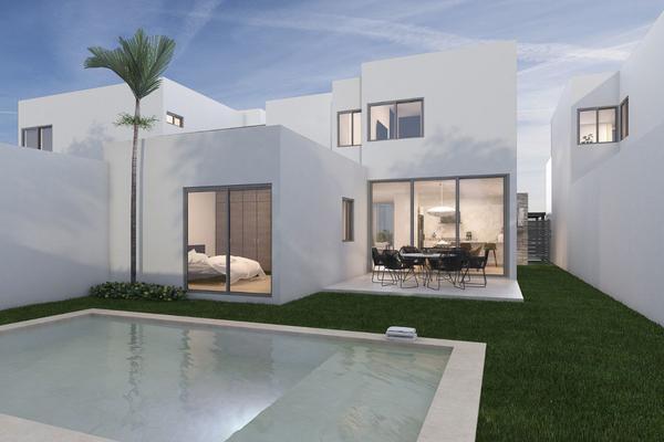 Foto de casa en venta en  , dzitya, mérida, yucatán, 9947199 No. 08