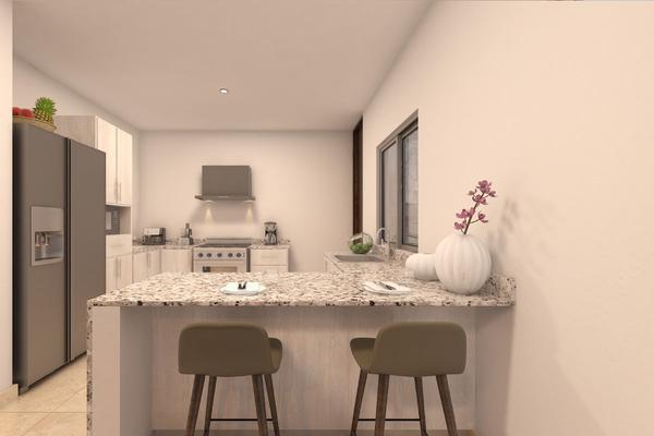 Foto de casa en venta en  , dzitya, mérida, yucatán, 9947199 No. 09