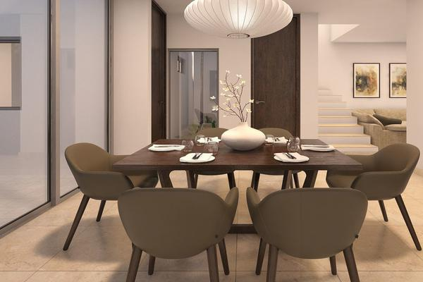 Foto de casa en venta en  , dzitya, mérida, yucatán, 9947199 No. 10