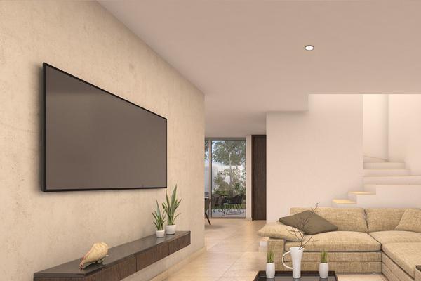 Foto de casa en venta en  , dzitya, mérida, yucatán, 9947199 No. 11