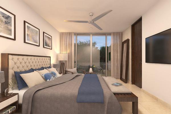 Foto de casa en venta en  , dzitya, mérida, yucatán, 9947199 No. 12