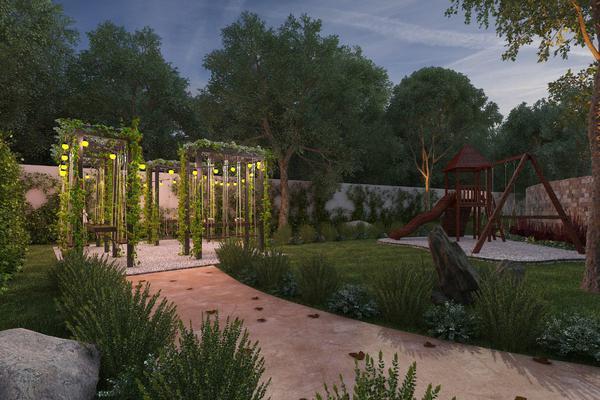 Foto de casa en venta en  , dzitya, mérida, yucatán, 9947199 No. 13