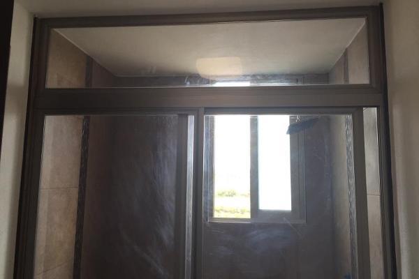 Foto de casa en venta en e 22, juriquilla, querétaro, querétaro, 2711504 No. 02