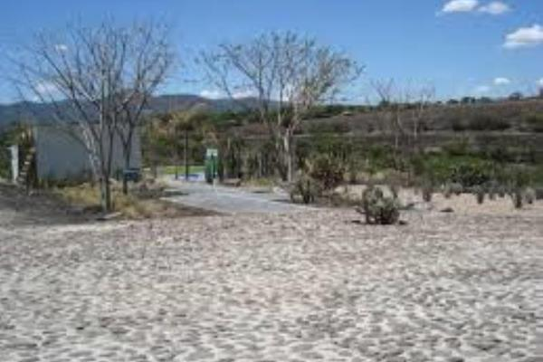 Foto de casa en venta en e 22, juriquilla, querétaro, querétaro, 2711504 No. 15