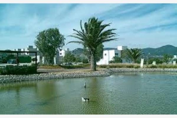 Foto de casa en venta en e 22, juriquilla, querétaro, querétaro, 2711504 No. 18