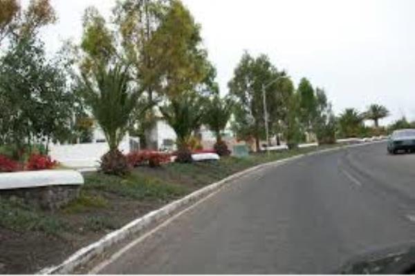 Foto de casa en venta en e 22, juriquilla, querétaro, querétaro, 2711504 No. 19