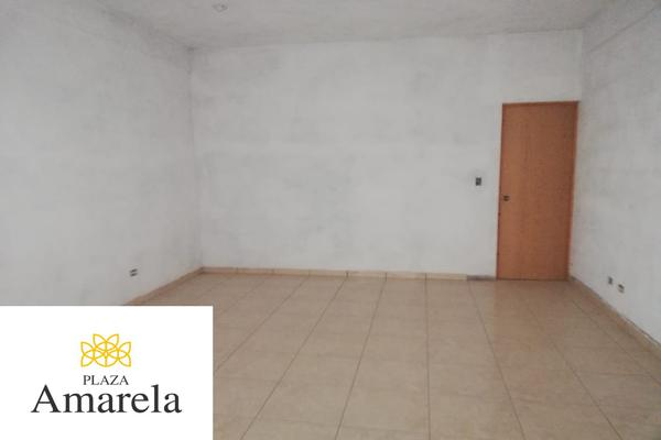 Foto de local en renta en e. carranza , 1ro de mayo, ciudad madero, tamaulipas, 8382905 No. 05