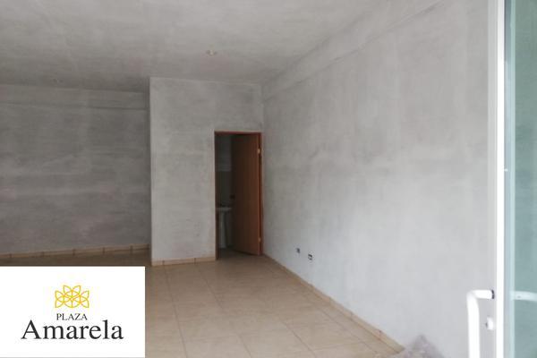 Foto de local en renta en e. carranza , 1ro de mayo, ciudad madero, tamaulipas, 8382905 No. 07