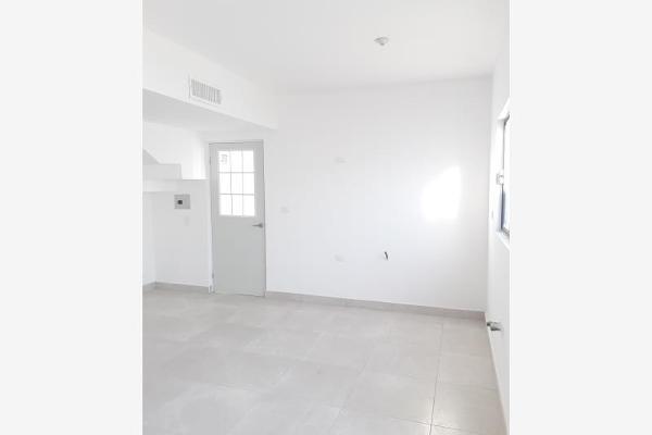 Foto de casa en venta en e lópez sanchez 1, cerrada las palmas ii, torreón, coahuila de zaragoza, 0 No. 04