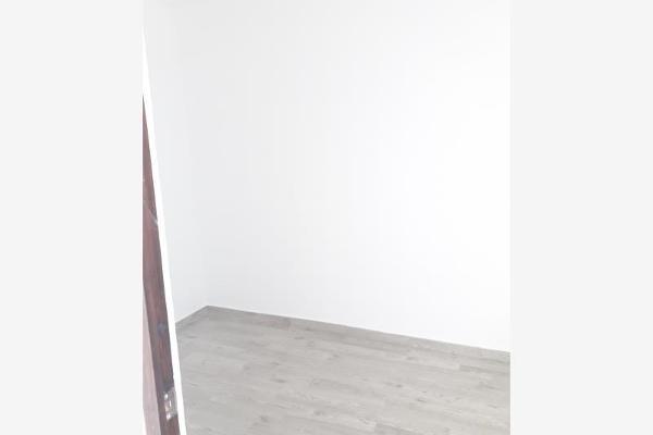 Foto de casa en venta en e lópez sanchez 1, cerrada las palmas ii, torreón, coahuila de zaragoza, 0 No. 06