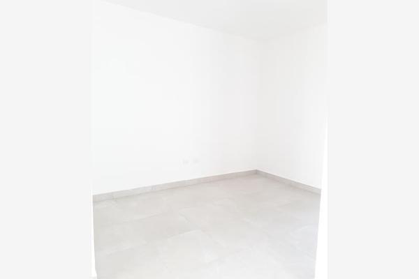 Foto de casa en venta en e lópez sanchez 1, cerrada las palmas ii, torreón, coahuila de zaragoza, 0 No. 07