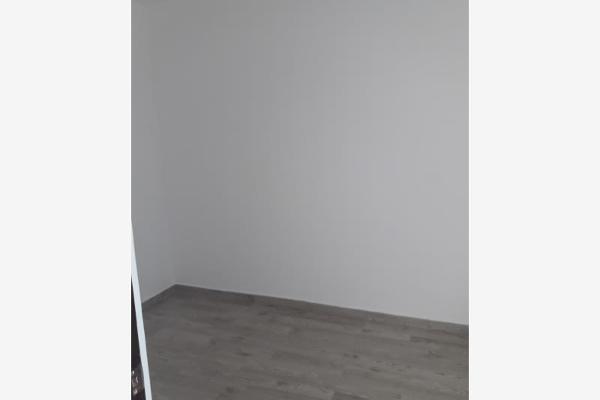 Foto de casa en venta en e lópez sanchez 1, cerrada las palmas ii, torreón, coahuila de zaragoza, 0 No. 09