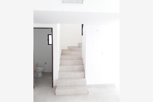 Foto de casa en venta en e lópez sanchez 1, cerrada las palmas ii, torreón, coahuila de zaragoza, 0 No. 14