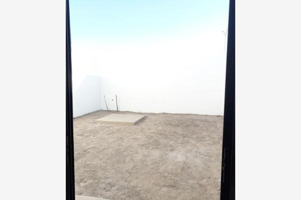 Foto de casa en venta en e lópez sanchez 1, cerrada las palmas ii, torreón, coahuila de zaragoza, 0 No. 17