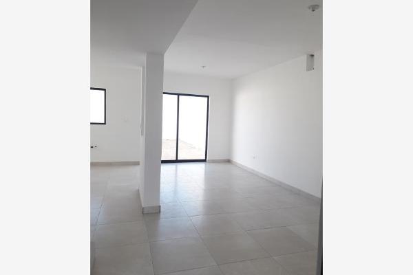 Foto de casa en venta en e lópez sanchez 1, cerrada las palmas ii, torreón, coahuila de zaragoza, 0 No. 18