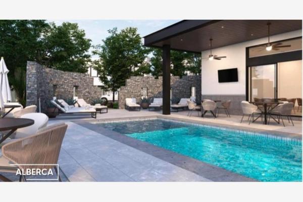 Foto de casa en venta en e lópez sanchez 1, cerrada las palmas ii, torreón, coahuila de zaragoza, 0 No. 20