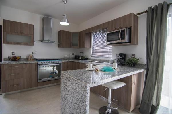 Foto de casa en venta en e. lopez sanchez cerrada catello 1, aviación san ignacio, torreón, coahuila de zaragoza, 9923622 No. 07