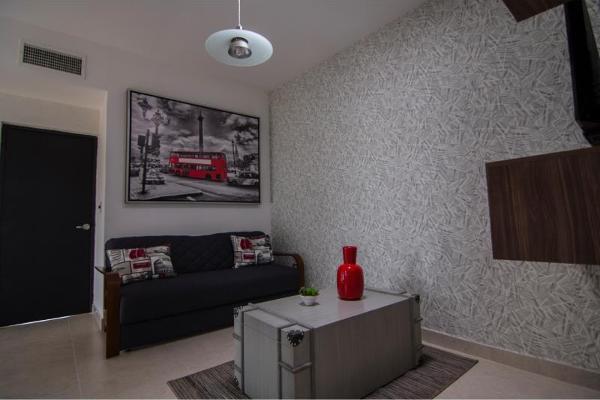 Foto de casa en venta en e. lopez sanchez cerrada catello 1, fraccionamiento lagos, torreón, coahuila de zaragoza, 9923622 No. 15