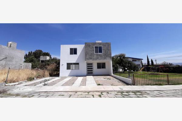 Foto de casa en venta en e. zapata 10, valle sur, atlixco, puebla, 0 No. 02
