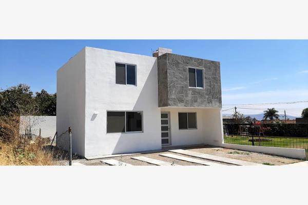 Foto de casa en venta en e. zapata 10, valle sur, atlixco, puebla, 0 No. 03