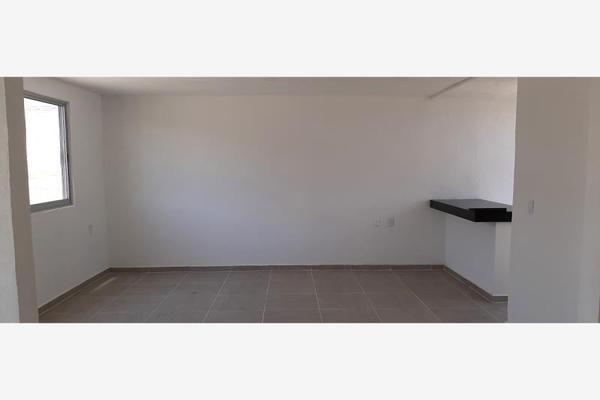 Foto de casa en venta en e. zapata 10, valle sur, atlixco, puebla, 0 No. 04