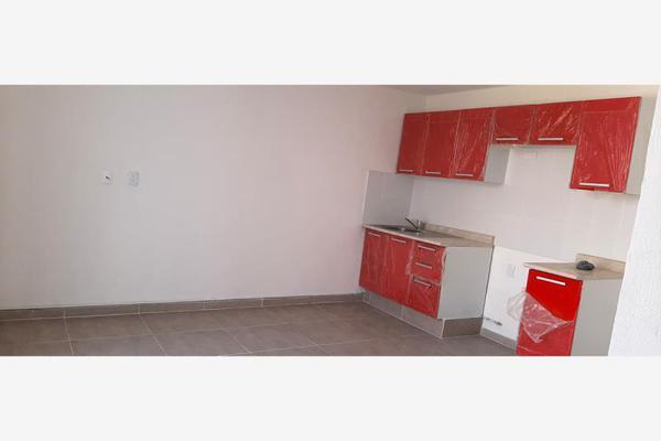 Foto de casa en venta en e. zapata 10, valle sur, atlixco, puebla, 0 No. 06