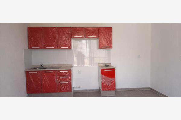 Foto de casa en venta en e. zapata 10, valle sur, atlixco, puebla, 0 No. 07