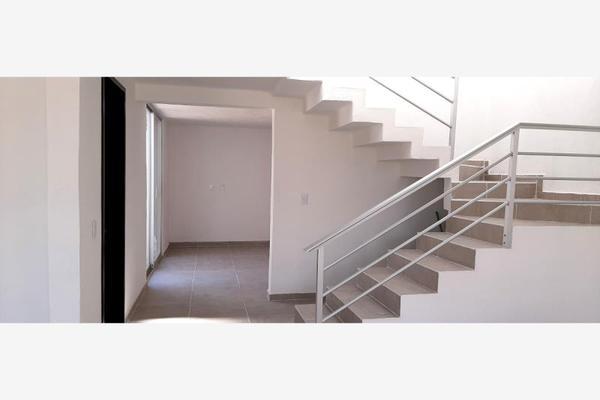 Foto de casa en venta en e. zapata 10, valle sur, atlixco, puebla, 0 No. 08