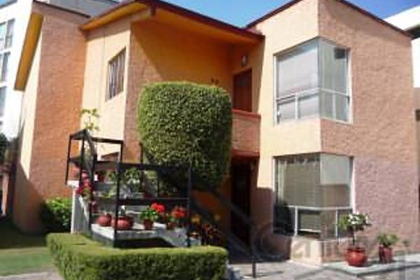 Casa en condominio en irlanda 113 6a p a parque san andr s en renta id 337493 - Apartamentos en irlanda ...