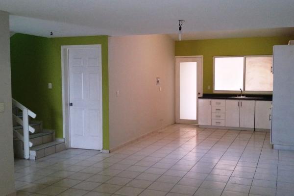 Casa en paseo de estocolmo tejeda en venta id 1046597 - Apartamentos en estocolmo ...
