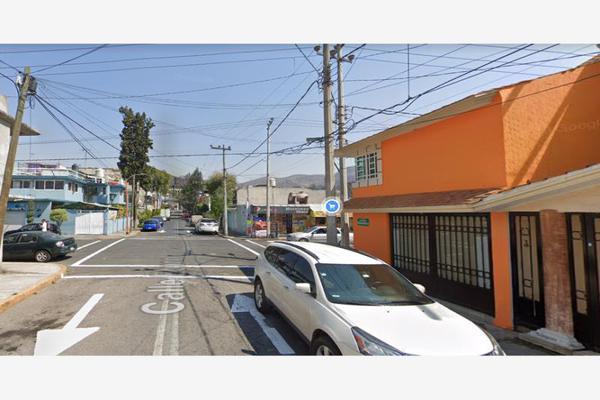 Foto de casa en venta en ebano 0, san rafael, tlalnepantla de baz, méxico, 18535433 No. 01