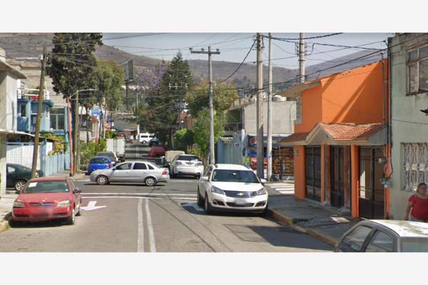 Foto de casa en venta en ebano 0, san rafael, tlalnepantla de baz, méxico, 18535433 No. 02