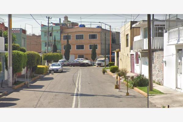 Foto de casa en venta en ebano 0, san rafael, tlalnepantla de baz, méxico, 18535433 No. 03