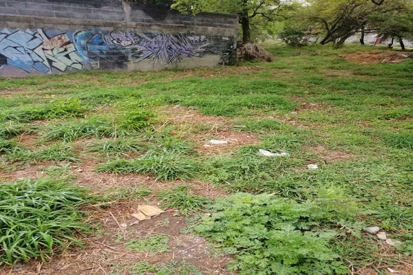 Foto de terreno habitacional en venta en ebano , tierra propia sector 2, guadalupe, nuevo león, 7157901 No. 03