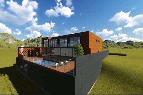 Foto de casa en venta en  , ébanos ix, apodaca, nuevo león, 20199095 No. 04