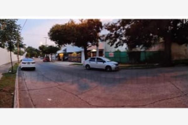Foto de terreno habitacional en venta en eca do queiros 0000, callejón del parque, zapopan, jalisco, 9914794 No. 02