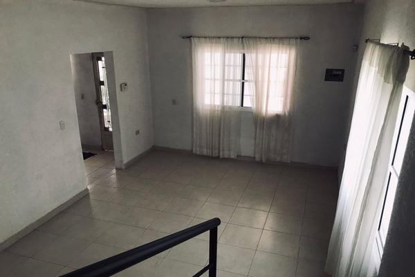 Foto de casa en venta en ecab s/n , jardines de payo obispo, othón p. blanco, quintana roo, 20493041 No. 02