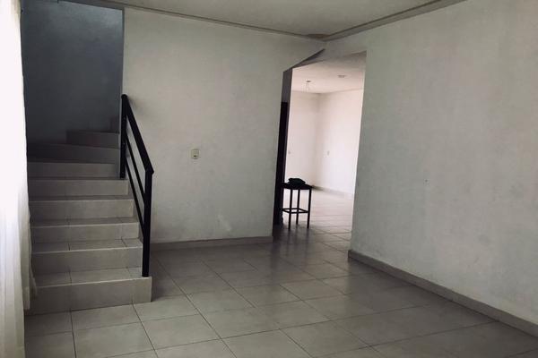 Foto de casa en venta en ecab s/n , jardines de payo obispo, othón p. blanco, quintana roo, 20493041 No. 03