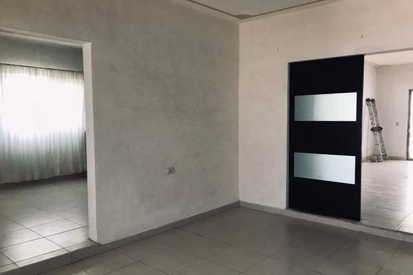 Foto de casa en venta en ecab s/n , jardines de payo obispo, othón p. blanco, quintana roo, 20493041 No. 05