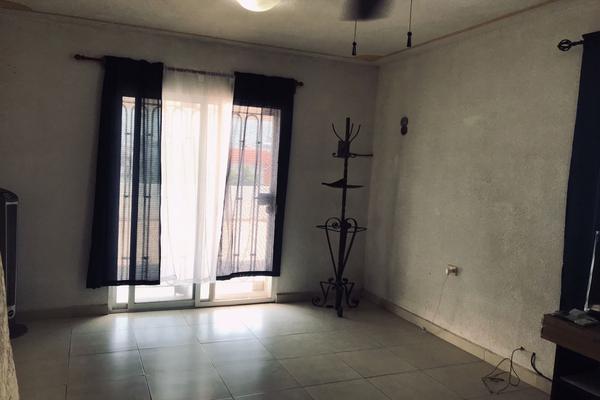 Foto de casa en venta en ecab s/n , jardines de payo obispo, othón p. blanco, quintana roo, 20493041 No. 09