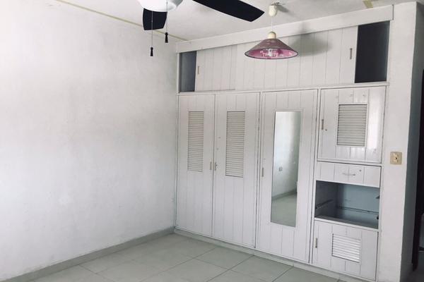 Foto de casa en venta en ecab s/n , jardines de payo obispo, othón p. blanco, quintana roo, 20493041 No. 10