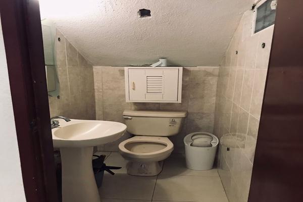 Foto de casa en venta en ecab s/n , jardines de payo obispo, othón p. blanco, quintana roo, 20493041 No. 14