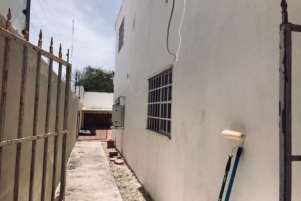 Foto de casa en venta en ecab s/n , jardines de payo obispo, othón p. blanco, quintana roo, 20493041 No. 15