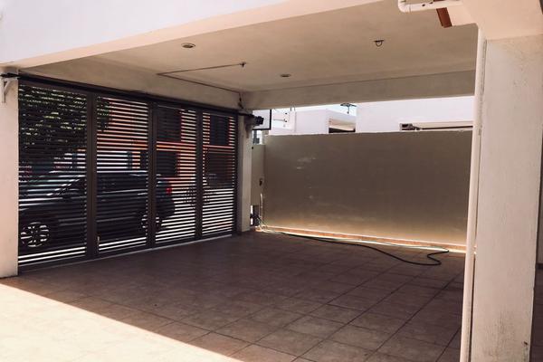 Foto de casa en venta en ecab s/n , jardines de payo obispo, othón p. blanco, quintana roo, 20493041 No. 19