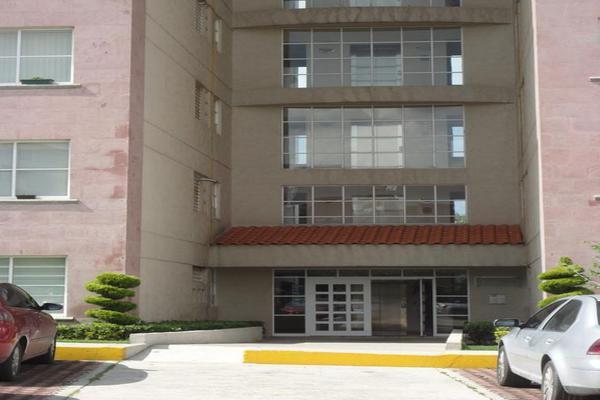 Foto de departamento en venta en echeverría , jesús del monte, cuajimalpa de morelos, df / cdmx, 0 No. 02
