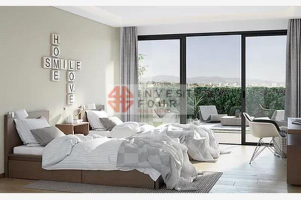 Foto de departamento en venta en economía/increíble pre venta deptos. desde 115 a 460 m2 con amenidades 0, lomas anáhuac, huixquilucan, méxico, 5949608 No. 04