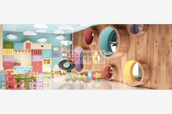 Foto de departamento en venta en economía/increíble pre venta deptos. desde 115 a 460 m2 con amenidades 0, lomas anáhuac, huixquilucan, méxico, 5949608 No. 18